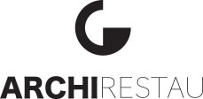 Restaurant Architect | ArchiRestau